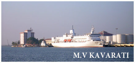 Lakshadweep Ship Information Cruise Lines India Star Cruise - Cruise ships from india